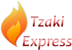 TzakiExpress